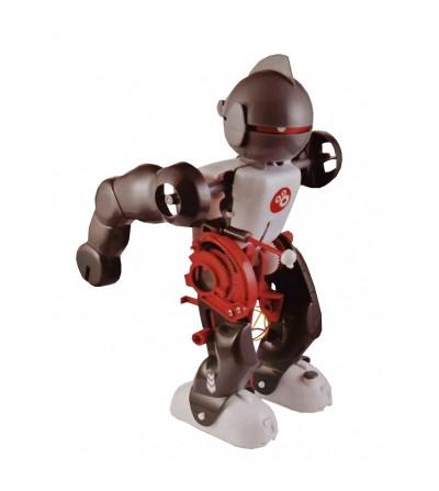 KIT DIDÁCTICO ROBOT ACRÓBATA