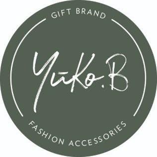 YUKO.B